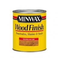 Wood_Finish_Qt_300