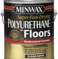 Polyu_For_Floors_Satin_300