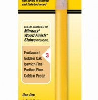 Blend_Fil_Pencil_300